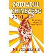 ZODIACUL CHINEZESC 2010
