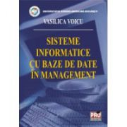 Sisteme informatice cu baze de date in management
