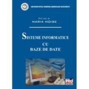 Sisteme informatice cu baze de date