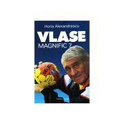 Vlase-Magnific 7