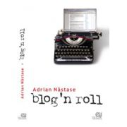 Blog'n roll - Jurnal Virtual