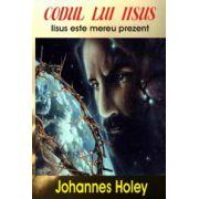 Codul lui Iisus