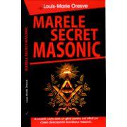 Marele secret masonic