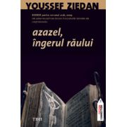 Azazel, îngerul răului