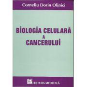 Biologia celulara a cancerul