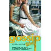Gossip Girl. Doar In Visele Tale