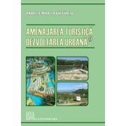 Amenajarea turistică şi dezvoltarea urbană