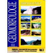 Geomorfologie Vol. 3
