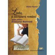 Limba si literatura romana-TESTE PENTRU EVALUAREA NATIONALA
