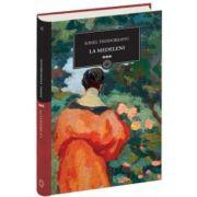 La Medeleni, vol III