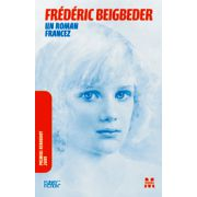 Un roman francez Un roman francez