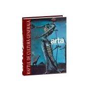 Arta. Din secolul XIX până în prezent - Vol. 3