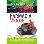 FARMACIA VERDE