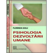 Psihologia dezvoltării umane