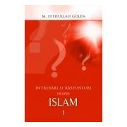 INTREBĂRI ŞI RĂSPUNSURI DESPRE ISLAM - SET