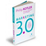 Marketing 3. 0