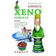 Ghidul xenofobului - ungurii