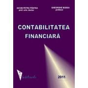 CONTABILITATEA FINANCIARA ROMANEASCA 2011