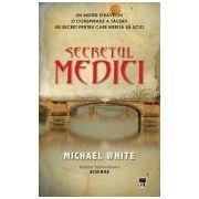 Secretul Medici