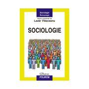 Sociologie Editie Cartonata