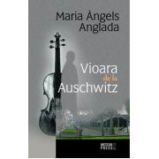 Vioara de la Auschwitz