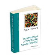 Psihoterapie & Consiliere Psihodinamica
