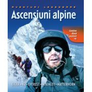 Ascensiuni alpine