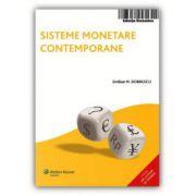 Sisteme monetare contemporane
