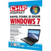 CHIP Kompakt Windows 7