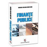 Finanţe publice