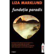 Fundația Paradis