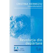 Revoluţia din depărtare