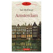 Amsterdam. Editie noua