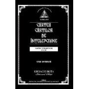 Cartea cartilor de intelepciune. Cartea intelepciunii divine