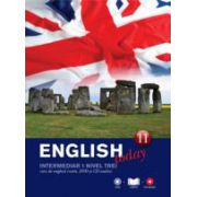 English today- vol. 11