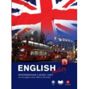 English today- vol. 13