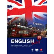English today- vol. 14