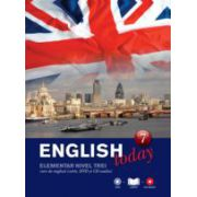 English today- vol. 7