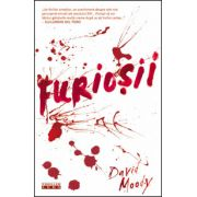 FURIOSII