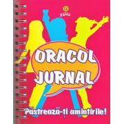Oracol jurnal roz