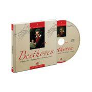 Ludwig van Beethoven. Mari compozitori, vol. 1
