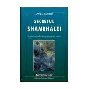 Secretul Shambhalei