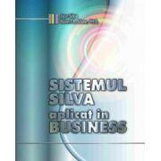 Sistemul Silva aplicat in business. CÂND ÎŢI FOLOSEŞTI PE DEPLIN PUTEREA MINŢII, POŢI FACE ORICE!