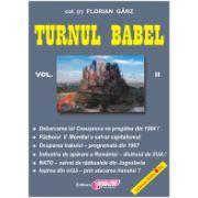 Turnul Babel – vol. II