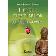 AL CINCILEA CRISTAL. FIICELE FURTUNILOR 3
