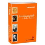 Antropogeografie - O abordare diacronică