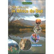 Destinatii in Africa de Sud (Ghidul ECO)