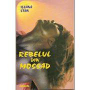 Rebelul din Mossad