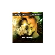 Marea Lucrare: De la Omida la Fluture - CD audio dublu