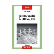 Introducere in jurnalism